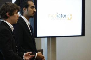 mediator_03