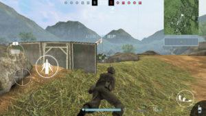 FoF_Rifleman